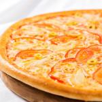 Пицца Чикен. Доставка пиццы Раменское. Доставка пиццы Раменский район