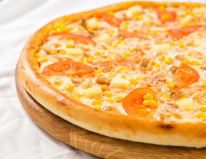 Пицца Кантри. Доставка пиццы Раменское. Доставка пиццы Раменский район