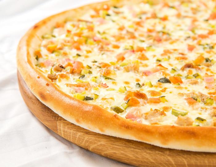 Пицца Тар-тар. Доставка пиццы Раменское. Доставка пиццы Раменский район