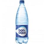 BonAqua 1 л