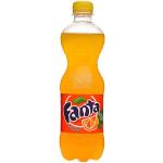 Fanta 05 литра